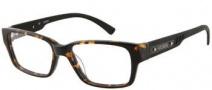 Guess GU 1720 Eyeglasses Eyeglasses - TOBLK: Tortoise