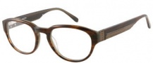 Guess GU 1723 Eyeglasses Eyeglasses - BRN: Brown