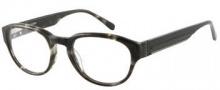 Guess GU 1723 Eyeglasses Eyeglasses - GRY: Grey Tortoise