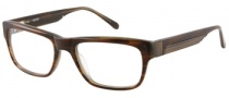 Guess GU 1724 Eyeglasses Eyeglasses - BRN: Brown