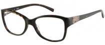 Guess GU 2273 Eyeglasses Eyeglasses - TO: Tortoise