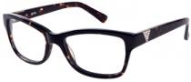 Guess GU 2294 Eyeglasses Eyeglasses - TO: Tortoise