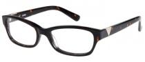 Guess GU 2295 Eyeglasses Eyeglasses - TO: Tortoise