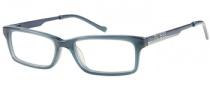 Guess GU 9081 Eyeglasses  Eyeglasses - BL: Blue