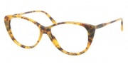 Ralph Lauren RL6083 Eyeglasses Eyeglasses - 5332 Tropic Havana