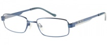 Guess GU 9082 Eyeglasses  Eyeglasses - BL: Dark Blue