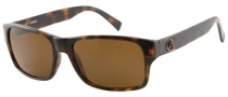 Guess GU 6647 Sunglasses Sunglasses - TO-1: Tortoise