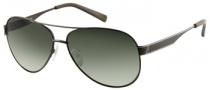 Guess GU 6668 Sunglasses Sunglasses - OL-2F: Satin Olive