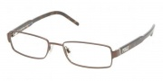 Polo PH1099 Eyeglasses Eyeglasses - 9013 Brown