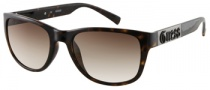 Guess GU 6673 Sunglasses Sunglasses - TO-34: Tortoise