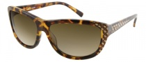 Guess GU 7116 Sunglasses Sunglasses - TO-1: Tortoise