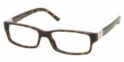 Polo PH2045 Eyeglasses Eyeglasses - 5003 Havana