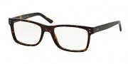 Polo PH2057 Eyeglasses Eyeglasses - 5003 Havana