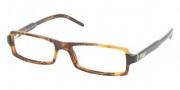 Polo PH2069 Eyeglasses Eyeglasses - 5260 Top Black Havana