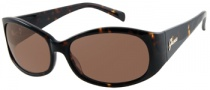 Guess GU 7134 Sunglasses Sunglasses - TO-1: Tortoise