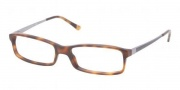 Polo PH2076 Eyeglasses Eyeglasses - 5303 JC Tortoise