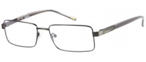 Gant G Bert Eyeglasses  Eyeglasses - SOL: Satin Olive
