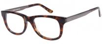 Gant G Brock Eyeglasses Eyeglasses - TO: Tortoise