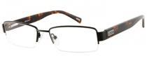 Gant G Jacobs Eyeglasses Eyeglasses - SBLK: Satin Black
