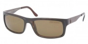 Polo PH4059 Sunglasses Sunglasses - 517583 Havana / Polarized Brown