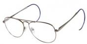 Gant G Madeline Eyeglasses Eyeglasses - SGUN: Satin Gunmetal