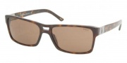 Polo PH4060 Sunglasses Sunglasses - 500373 Havana / Brown