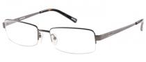 Gant G Thomas Eyeglasses  Eyeglasses - SGUN: Satin Gunmetal