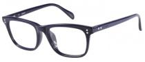 Gant G Vincent Eyeglasses  Eyeglasses - NV: Navy