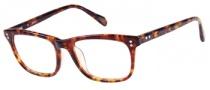 Gant G Vincent Eyeglasses  Eyeglasses - TO: Tortoise