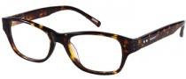 Gant GW Ally Eyeglasses  Eyeglasses - TO: Tortoise