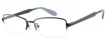 Gant GW Casey Eyeglasses Eyeglasses - SBL: Satin Blue