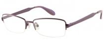 Gant GW Casey Eyeglasses Eyeglasses - SPUR: Satin Purple