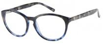 Gant GW Colby Eyeglasses  Eyeglasses - BLTO: Blue Tortoise