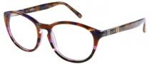 Gant GW Colby Eyeglasses  Eyeglasses - PURTO: Purple Tortoise