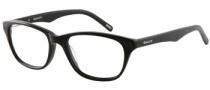Gant GW Emma Eyeglasses Eyeglasses - BLK: Black