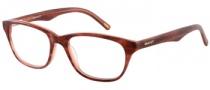Gant GW Emma Eyeglasses Eyeglasses - RO: Transparent Rose