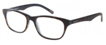 Gant GW Emma Eyeglasses Eyeglasses - TO: Transparent Tortoise