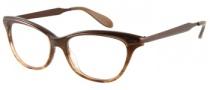 Gant GW Letey Eyeglasses  Eyeglasses - BRN: Brown Satin Bronze