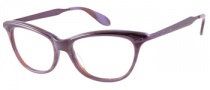 Gant GW Letey Eyeglasses  Eyeglasses - PUR: Purple Horn