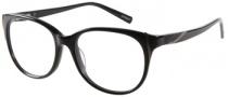 Gant GW Mona Eyeglasses  Eyeglasses - BLK: Black
