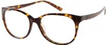 Gant GW Mona Eyeglasses  Eyeglasses - TO: Tortoise
