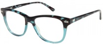 Gant GW Morgan Eyeglasses Eyeglasses - BLTO: Transparent Blue