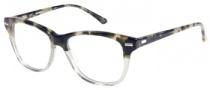 Gant GW Morgan Eyeglasses Eyeglasses - OLTO: Transparent Olive