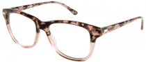 Gant GW Morgan Eyeglasses Eyeglasses - ROTO: Transparent Rose