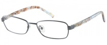 Gant GW Sierra Eyeglasses  Eyeglasses - SBL: Satin Blue
