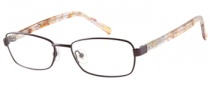 Gant GW Sierra Eyeglasses  Eyeglasses - SPUR: Satin Purple