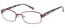 Gant GW Whitney Eyeglasses Eyeglasses - SRO: Satin Rose