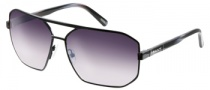 Gant GS Aden Sunglasses Sunglasses - BLK-35F: Black