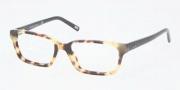 Ralph Lauren Children PP8514 Eyeglasses Eyeglasses - 810 Spotty Tortoise