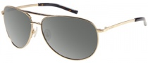 Gant GS Moresby Sunglasses  Sunglasses - GLD-2P: Gold